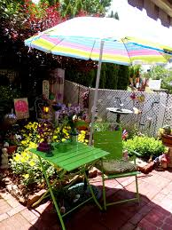 Patio Table Umbrella Walmart by Exterior Large Walmart Umbrella With Lowes Patio Chairs And Dark