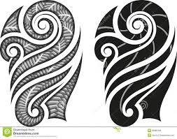 best 25 maori tattoo patterns ideas on pinterest polynesian