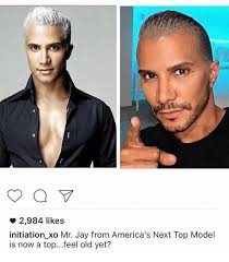Antm Meme - 25 best memes about america next top model america next top