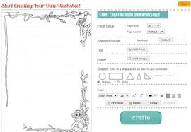 worksheet clipart free download clip art free clip art on