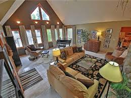 bungalow home nut house and bungalow home fraser co booking com