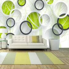 3d wallpaper at rs 120 square feet science city ahmedabad