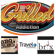 Arizona travel channel images Where we 39 ve been grilled addiction