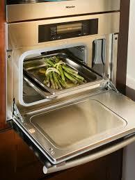 gourmet kitchen appliances amazing design 4moltqa com