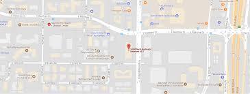 Map Of Scottsdale Arizona by Estate Planning Attorneys Wills U0026 Trusts Bredemann U0026 Shellander