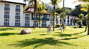 all inclusive resort in rio das pedras all inclusive vacations