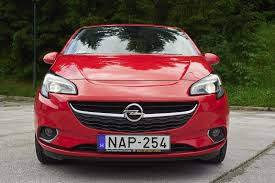 opel pink opel corsa 1 4 twinport ecotec 55 kw 75 km selection test drive