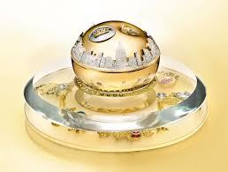 the world u0027s 10 most expensive perfumes dosmagazine