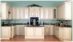 home interior wholesalers kitchen cabinet wholesalers best furniture for home design styles