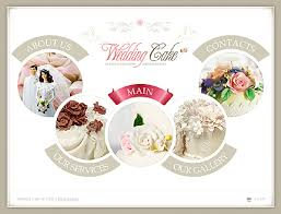Wedding Site Milda U0027s Blog Carnival Wedding Invitation Shown In Red And Robin