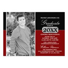 14 best graduation invite images on graduation