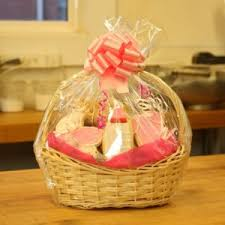 Cookie Gift Baskets Cookie Gift Baskets The Colorado Cookie Company