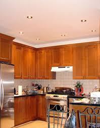 kitchen pot lights ceiling lights toronto inside pot for kitchen decor 26 quantiply co