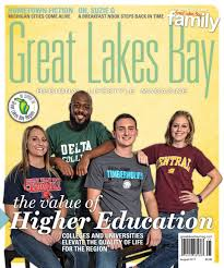 great lakes bay magazine august 2017 by fp horak issuu
