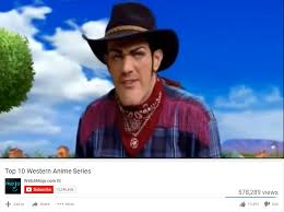 Lazy Town Meme - lazy town and top 10 anime memes are rising invest now memeeconomy