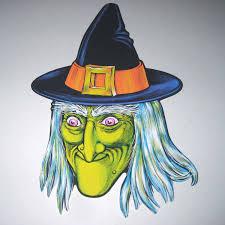 spirit halloween crestwood foy u0027s halloween shop rotten ink