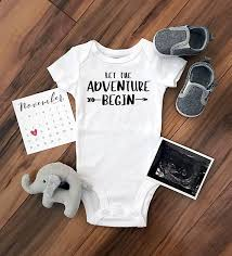 baby announcements expecting a baby announcements best 25 pregnancy announcements