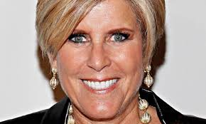 suze orman haircut famous birthdays june 5 the who taxman get it right mag says