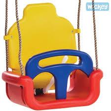 siège balançoire pour bébés èvolutif 3