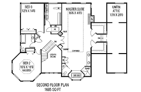 turret house plans house plan with turret house design plans