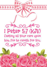 psalm 3 3 kjv memory verses king james bible scripture verse