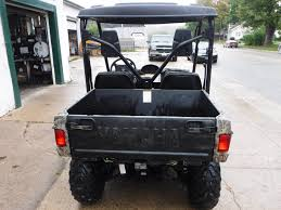 used 2005 yamaha rhino 660 utility vehicles in mazeppa mn stock