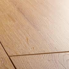 Natural Laminate Flooring Quick Step Largo Lpu1662 Cambridge Oak Natural Laminate Flooring