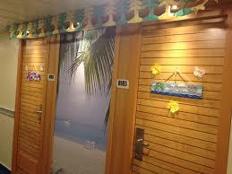 Carnival Sunshine Floor Plan by When Ship Happens Carnival Sunshine