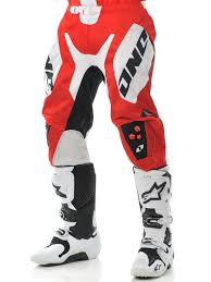 honda motocross jersey one industries motocross kit mx jerseys pants helmets