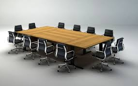 Modular Conference Table System Appealing Modular Conference Table System With Collodi Furniture