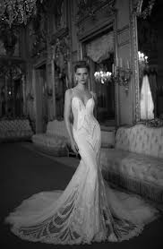 berta bridal berta bridal 2016 collection part 2