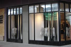 store front glass doors commercial glass storefronts binswanger glass memphis cordova desoto