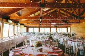 rochester wedding venues wedding reception venues in rochester mi the knot