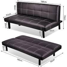 modern leather sleeper sofa sofas single sofa best sofa modern sofa bed sofa com bed ikea sofa