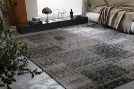 tappeti vendita tappeti moderni centroarredotessile017 jpg