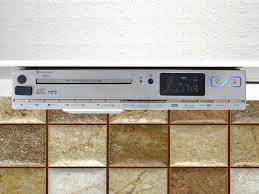 Under Cabinet Kitchen Radios Kitchen Under Cabinet Radio Cd Player Home Decoration Ideas