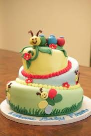 bug baby shower cake google search nature and bug baby shower