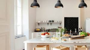luminaire ikea cuisine luminaire ikea suspension suspension cuisine retro toulon garage