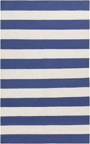 Grey Striped Rug Black White Rug Tags Navy And White Striped Rug Black And White