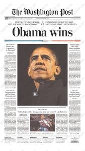 President Obama Resume 24 Best President Obama Reelected 2012 Images On Pinterest