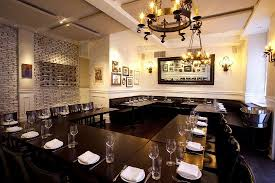agreeable best private dining rooms nyc with interior design home