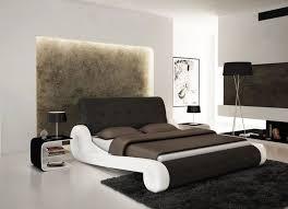 Modern Wallpaper Ideas For Bedroom - bed frames wallpaper hi def contemporary bed headboards unique