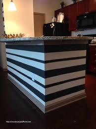tapis cuisine pas cher carrelage pas cher et tapis cuisine absorbant beau tapis de cuisine
