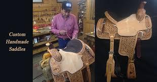 Boot Barn In Deer Park Texas Allens Western Wear U0026 Saddlery