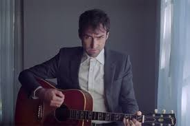Armchair Apocrypha Singer Songwriter Andrew Bird Is Almost U0027serious U0027 On Point