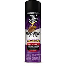 Killing Bed Bugs In Clothes Bed Bugs The Home Depot