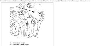 2002 jeep liberty cylinder order solved what is the firing order of a 2002 jeep liberty fixya