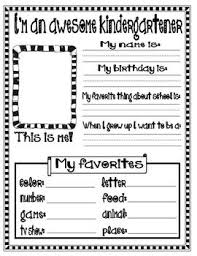 getting to know you worksheets for kids worksheets