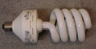 ge helical light bulbs lighting gallery net bulbs in captivity ge helical 45w