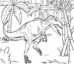 underwater dinosaurs coloring pages challenge ocean scene coloring pages underwater coloring page pedia